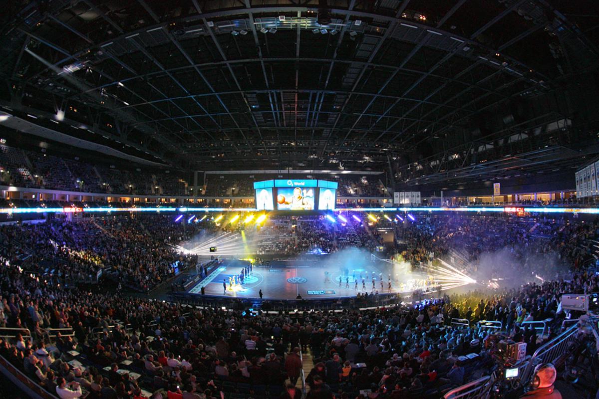 mercedes-benz-arena berlin – b.e.s.t. veranstaltungsdienste gmbh