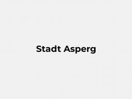 Stadt-Asperg