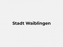 Stadt-Waiblingen