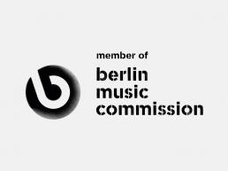 member-obm-logo-ref