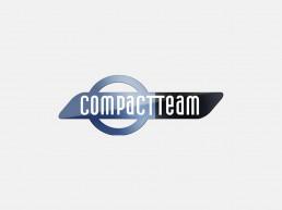 compactteam